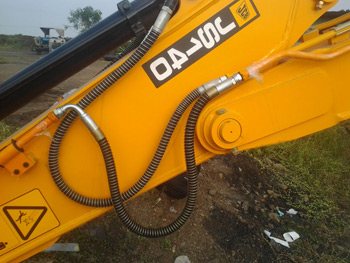 Doosan Excavator Swing Motor Spare Parts furthermore Hydraulic Rock Breaker Pipeline Kit as well 2011 Cat 305d Cr Hydraulic Excavator Rubber Track Bob Cat Tractor Backhoe together with Kenda Excavator Pro 26 Stick E Tire likewise Switches Only. on images excavator pedal valve